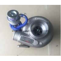 China 35920153537034/35 Cummins Turbocharger 4BTAA HX30W wholesale