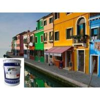 8 Series Resin-Free Pigment Paste for Coloring Water-Based Paint