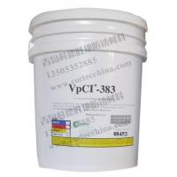 Wholesale Water-based VPCI Name:VpCI-383 from china suppliers