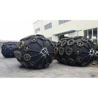 Wholesale Pneumatic Rubber Fenders from china suppliers