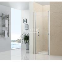 Wholesale 28series-Bathtub screen 28series-OBT-1890 from china suppliers
