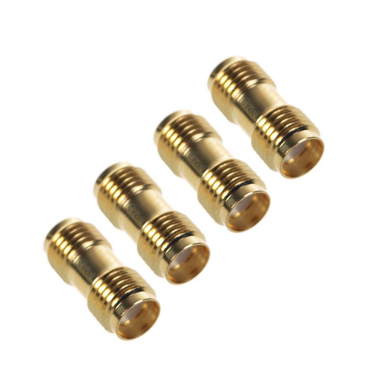 Wholesale F-Pin-Coaxial Tip from china suppliers