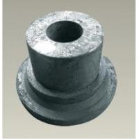 Wholesale Press products bearing block from china suppliers