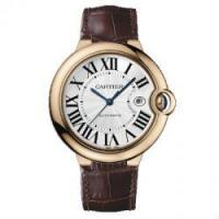 China CARTIER BALLON BLEU wholesale