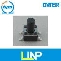 Wholesale Potentiometer 4.5mm tact switch from china suppliers