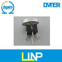 Wholesale Potentiometer tact switch cap from china suppliers
