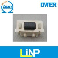 Wholesale Potentiometer tact switch with led smd from china suppliers