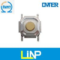 Wholesale Potentiometer SMD Tact Switch from china suppliers
