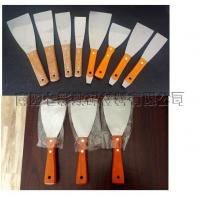 Buy cheap Shovel Knife from wholesalers
