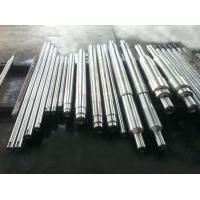 Other products Transmission shaft