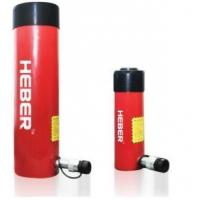 China General Purposes , Single Acting Cylinders wholesale