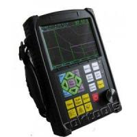 Wholesale Ultrasonic Flaw Detector With Peak Hold from china suppliers