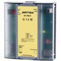 Wholesale Integration devices GC-RB21 from china suppliers