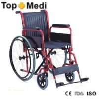 Wholesale on sale high quality aluminium wheelchair tire from china suppliers