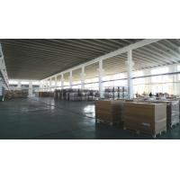 Wholesale Company Environment Product name: Finished product library from china suppliers