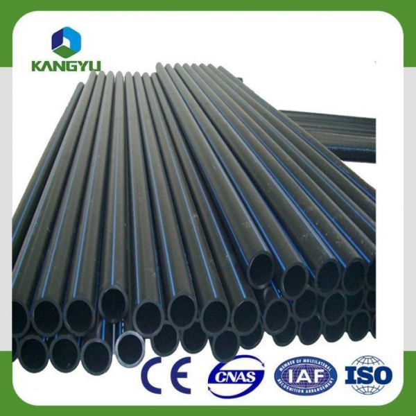 Quality Water And Gass PE Pipe for sale
