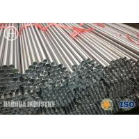 China GR 12 Titanium Alloy Tube wholesale