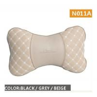 Wholesale Head pillow N011A from china suppliers