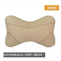 Wholesale Head pillow N018 from china suppliers