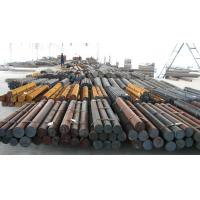 Wholesale Tool Steel gray iron from china suppliers
