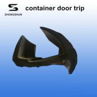 China container door seal wholesale