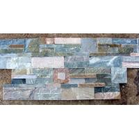 Construction stone Cultured Stone 012