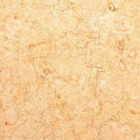 Wholesale Imported Marble EGYPTIAN YELLOW from china suppliers
