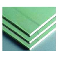 China Mineral Fiber Ceiling Tile Waterproof Gypsum Board on sale
