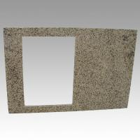 Wholesale Kitchen Countertop DT-KVT005 from china suppliers