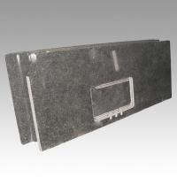 Wholesale Kitchen Countertop DT-KVT004 from china suppliers