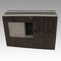Wholesale Kitchen Countertop DT-KVT006 from china suppliers
