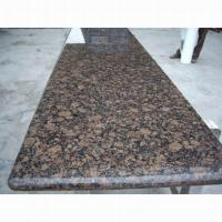 Wholesale Kitchen Countertop DT-KVT033 from china suppliers