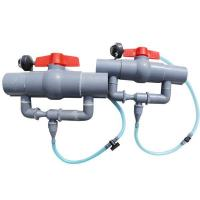 Wholesale Venturi applicator from china suppliers
