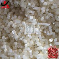 China TPU Thermoplastic Polyurethane wholesale