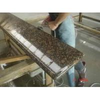 China countertops-3 wholesale