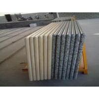 China countertops-30 wholesale