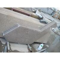 China countertops-20 wholesale