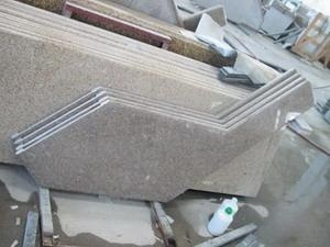 Quality countertops-20 for sale