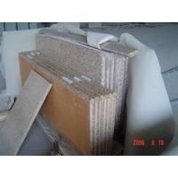 China countertops-27 wholesale