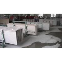 China countertops-26 wholesale