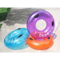 Wholesale Swim Rings&Baby Care Seat Number: Swimming012 from china suppliers