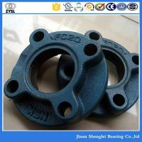 Wholesale flange mounted bearings UCFC205 UCFC206 UCFC207 UCFC208 from china suppliers