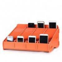 China iPhone Desk Stands Model: AP005177-48 wholesale