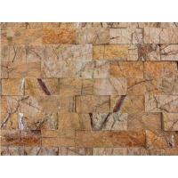 Wholesale Tiles Mosaic Tiles from china suppliers