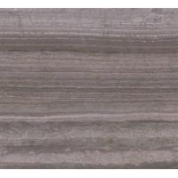 Wholesale Coffee Wooden Marble Cleaner for interior Decorative Stone Wall Panels & 10 X 20 Tile Floor Patterns from china suppliers