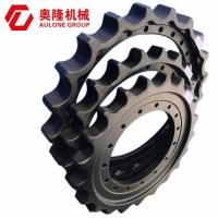Wholesale Sprocket/Segment 【Model】 EC210 from china suppliers