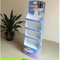 Wholesale Supermarket using display counter,customised display counter from china suppliers