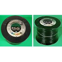 "China 777 Feet Sufix 706-044 Trim 'N Cut Premium Weed Trimmer Line 0.130"" Round 5# wholesale"