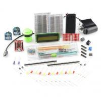 Electronic Components Electronic Kits