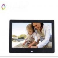 7 8 10 12 13 14 15 inch digital photo frame electronic photo album